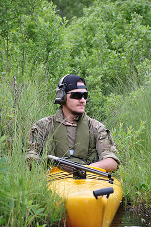 Foto: Next Gen Hunting