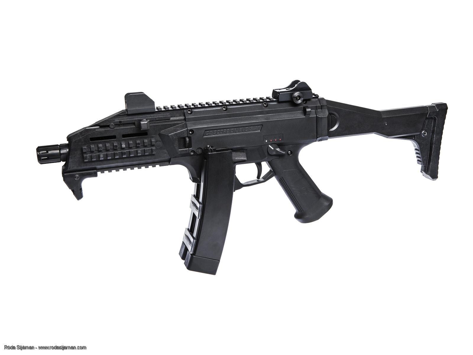 airsoft-asg-cz-scorpion-evo-3-a1-28730-c1