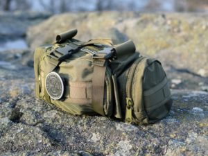 stridsutrustning-101inc-go-bag-rdt-cordura-gron-36341-f6