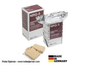 talt-och-mat-nrg-5-nodkaka-nodranson-36543-f1