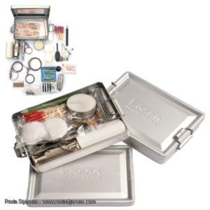 verktyg-och-faltutrustning-overlevnadsask-komplett-8526-f1