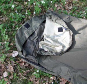 talt-och-mat-puppa-sovsacksoverdrag-i-funktionsmaterial-12320-x5