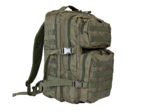 vaskor-och-ryggsackar-assault-pack-molle-36-liter-gron-12330-x1