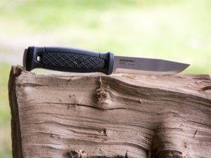 verktyg-och-faltutrustning-morakniv-garberg-multi-mount-36175-x1