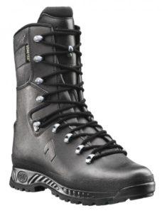 skor-och-kangor-haix-tibet-28731-x1