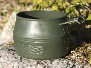 talt-och-mat-flexicup-vikkasa-olivgron-36509-x2