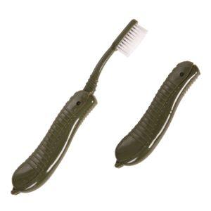 verktyg-och-faltutrustning-ihopfallbar-tandborste-19588-x1