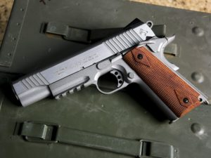 airsoft-kwc-colt-1911-stainless-co2-34860-x3