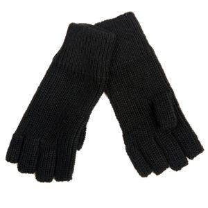handskar-fingerlosa-vantar-svart-26872-x1