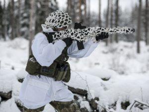 kamouflage-och-maskering-vinter-kamouflagenat-maskeringsnat-camonat-lopmeter-8140-x2