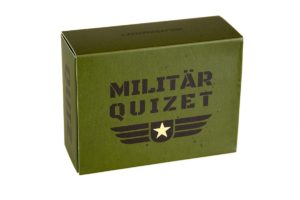 ovrigt-militarquizet-36174-x2