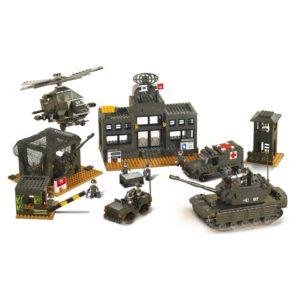ovrigt-sluban-arme-hogkvarter-32749-x1