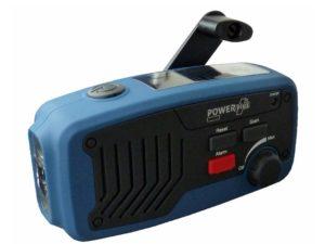 verktyg-och-faltutrustning-panther-fm-radio-overlevnad-37313-x1